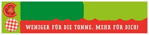 Resto Pesto Logo
